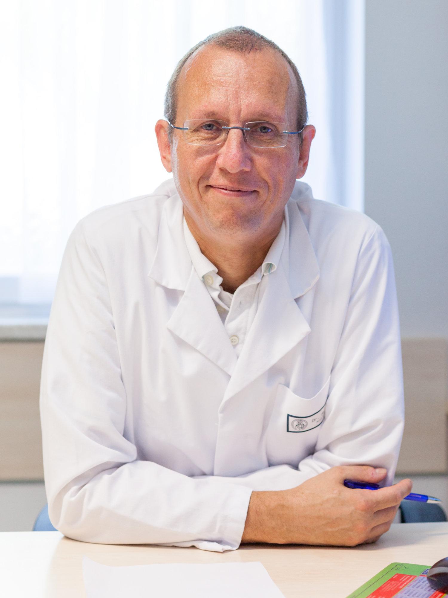 Dr_Michael_Jahn